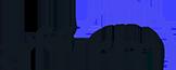 affirm-banner-logo